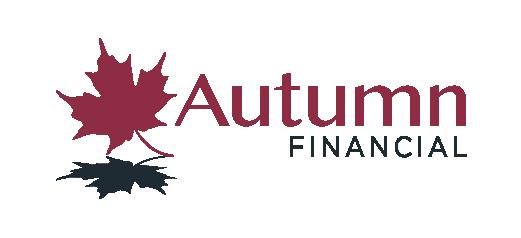 autumn financial services logo-large